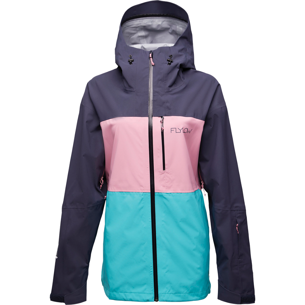Flylow Lucy Jacket